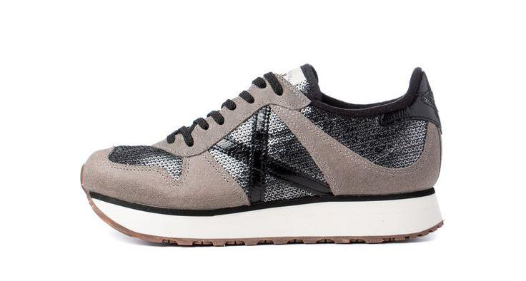 Shoes&bags GR - Benvenuti su Shoesbagsgierre.it