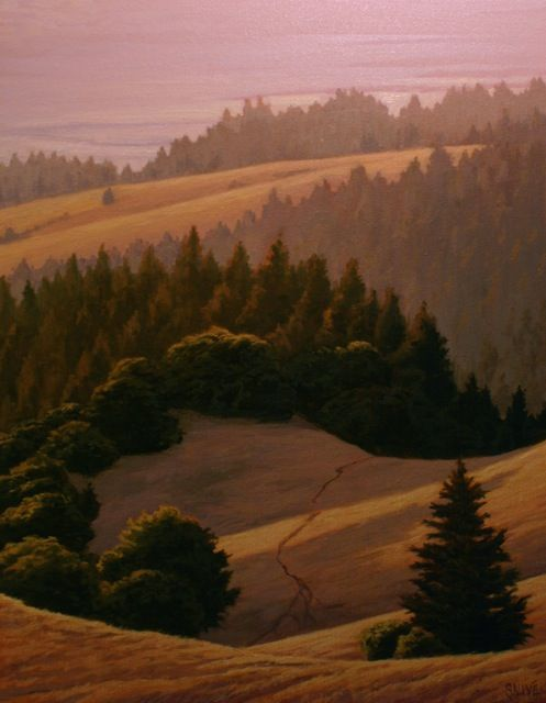 31 best images about wine country paintings sonoma county
