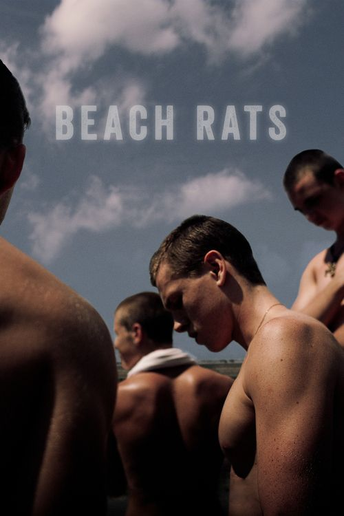 Beach Rats Full-Movie | Download Beach Rats Full Movie free HD | stream Beach Rats HD Online Movie Free | Download free English Beach Rats 2017 Movie #movies #film #tvshow