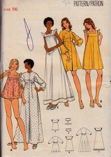 269 best the 50 s 60 s 70 s clothing of my past best