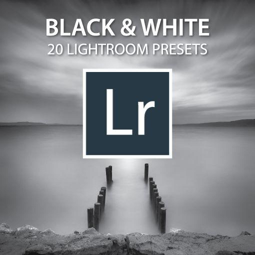Adobe Light Room Pin