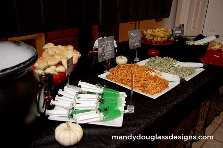 266 Best Pearista Ideas Party Ideas Amp Inspiration Images