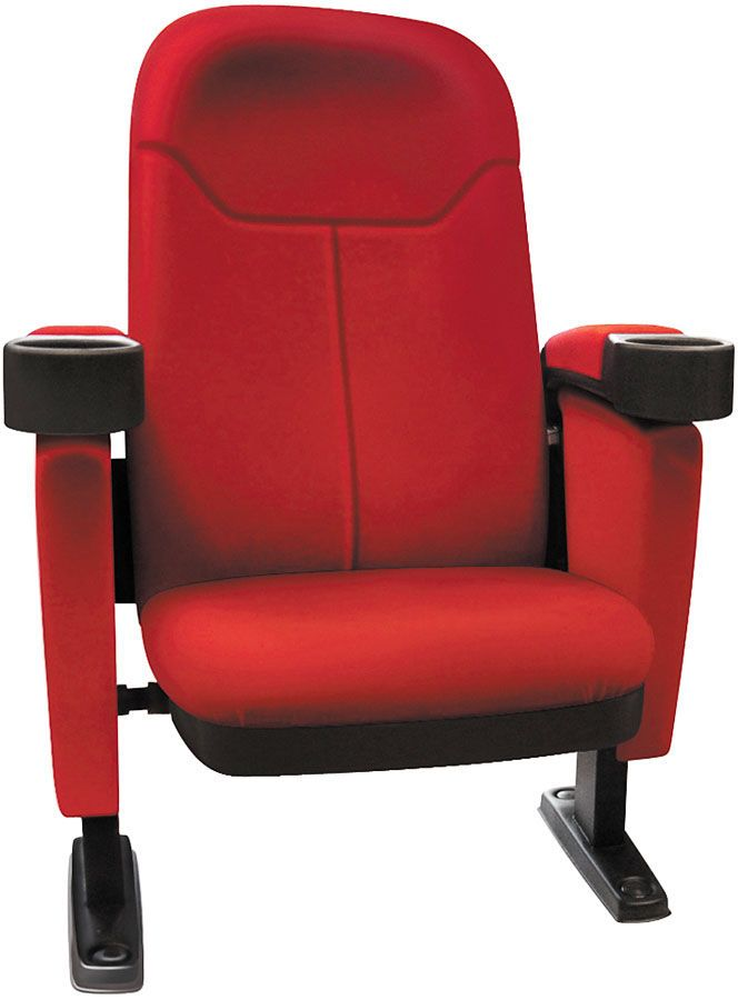 fauteuil cinema