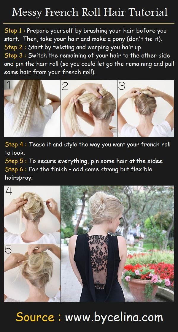 hair styles for big foreheads best 20 braids ideas on 7821