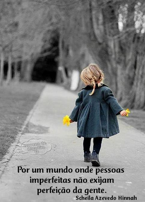 ;)Frases