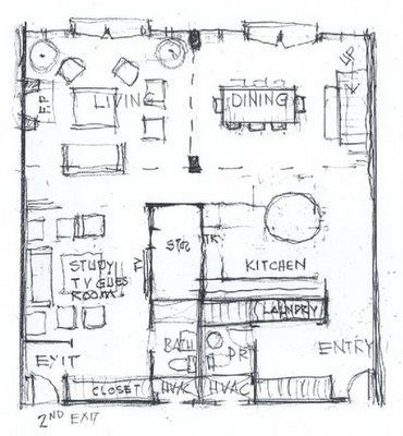 FloorPlanSketch