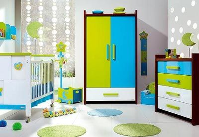 dormitorio-infantil1.jpg (400×277)