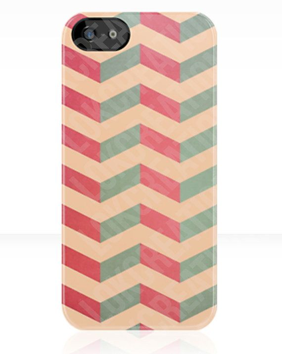 colourful chevron phone case https://www.etsy.com/uk/listing/195541449/colourful-chevron-phone-case?ref=shop_home_active_10