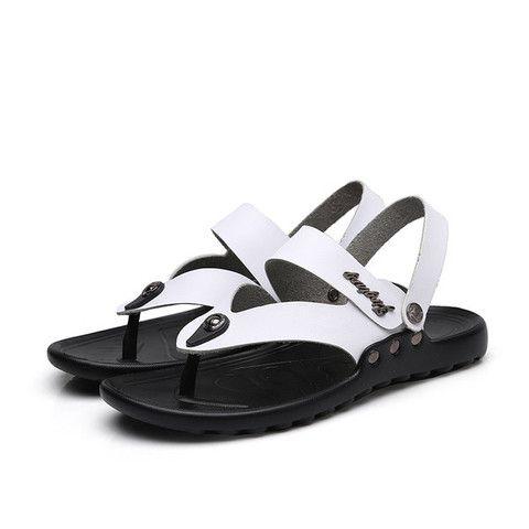 NEW Tommy Bahama Flip Flops Thong Casual Slip On /Men's Sz. 12 XD