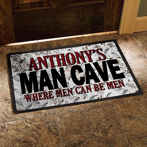 Small Gifts For Man Cave : Best images about his space quot man cave on pinterest