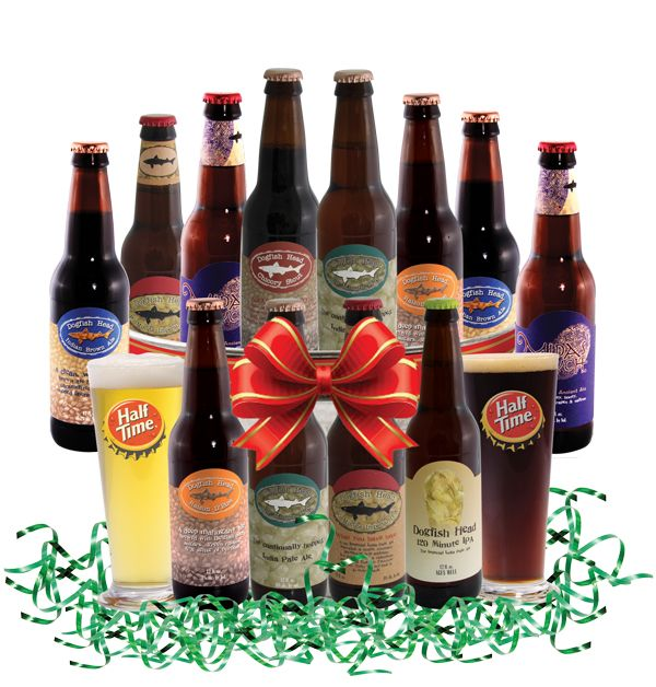 15 best beer baskets images on pinterest beer basket beer gift shop for beer at the worlds largest beer shop beer of the month club beer gift baskets beer gifts and create a case of beer 1 bottle at a time negle Image collections