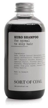 Kuro Shampoo
