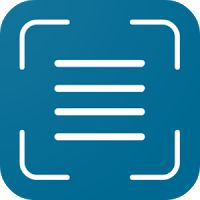 OCR Text Scanner pro Convert an image to text 1.4.2 APK Apps Productivity