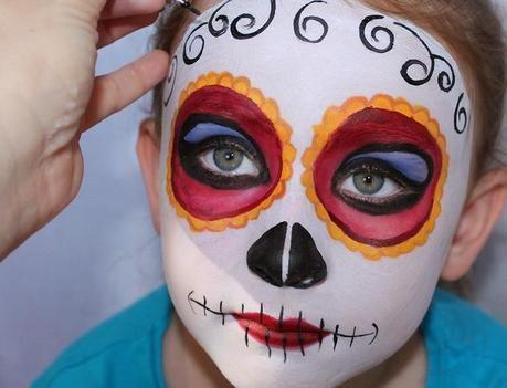 halloween-maquillaje-ninos-L-xll2Jc.jpeg 459×351 píxeles