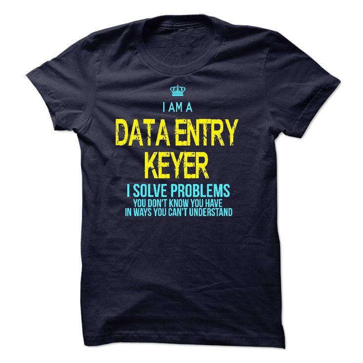 25+ beste ideeën over Data scientist job description op Pinterest - data scientist resume