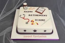 retirement cake sayings retirement cake sayings search retirement 7079