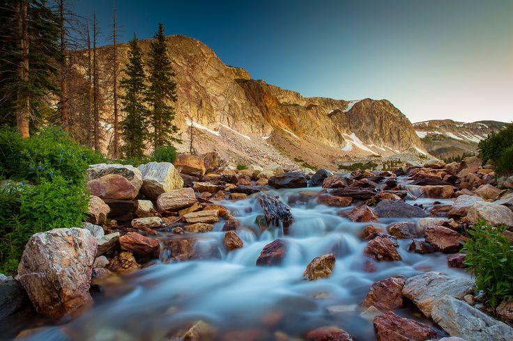 Laramie, Wyoming - A Travel Guide | Global Yodel