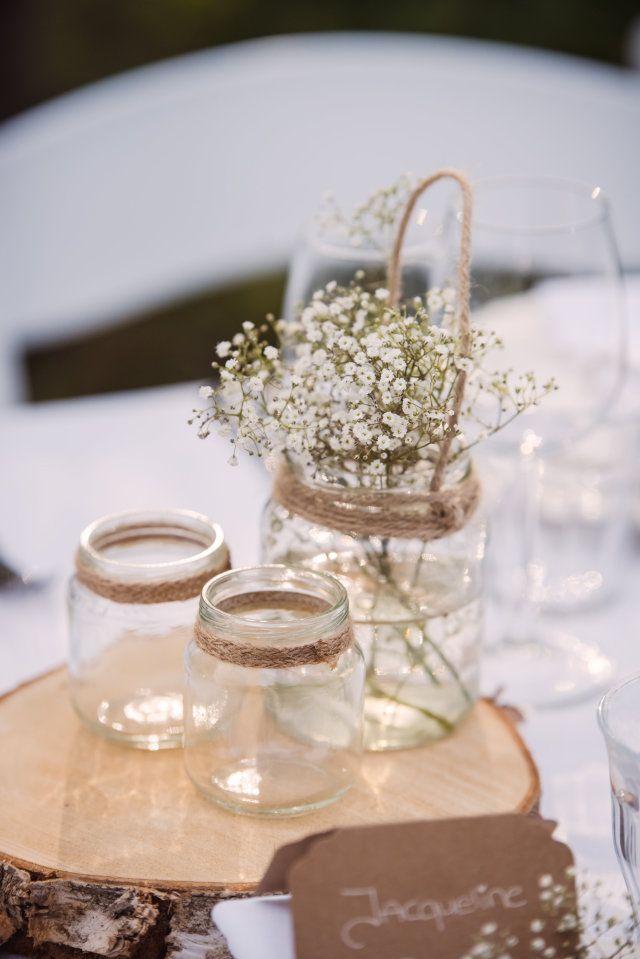 Credit: Sanne Popijus Fotografie - geen persoon, chocolade, eten, tabel (meubels), ontbijt, glas (container), crème, bord, nagerecht, luxe (rijkdom), tafelsuiker, heerlijk