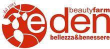 Centro estetico BeautyFarm Eden a Somma Vesuviana