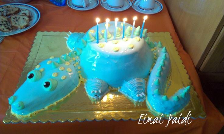 Rd Birthday Cake Images
