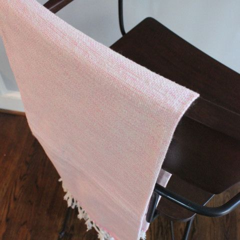 LIZABETH - Hand Towel - $35.00 - Living Threads Co.   http://shoplivingthreadsco.com/collections/accessories/products/hand-towels
