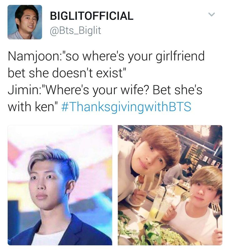 """"""" Jimin, where are TaeTae and Jungkook? Havent seen them since Jungkook wanted to go to the toilet..."""