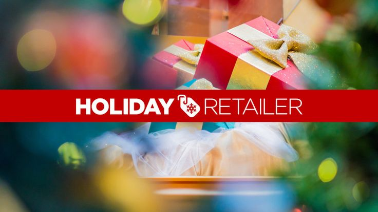 Email & mobile have been major players this holiday season. Columnist @elkindofblue discusses what this means for marketers.