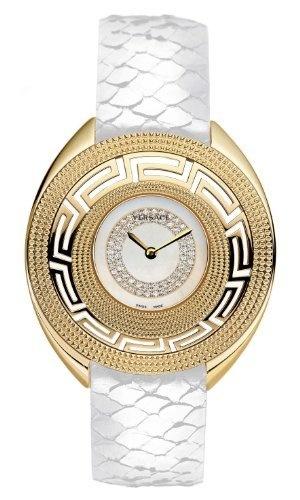 Versace Ladies Destiny Watch 67Q70SD498 S001 by Versace, http://www.amazon.co.uk/dp/B0053OTIZ6/ref=cm_sw_r_pi_dp_Ohzzrb0Q0YNBH