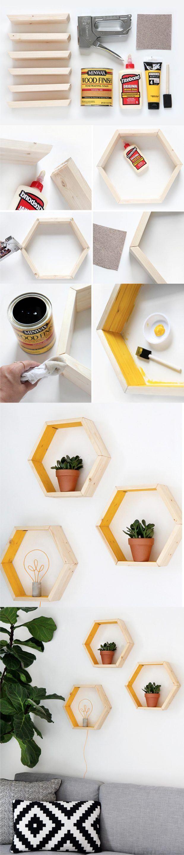 estanteria-hexagono-diy-muy-ingenioso-2