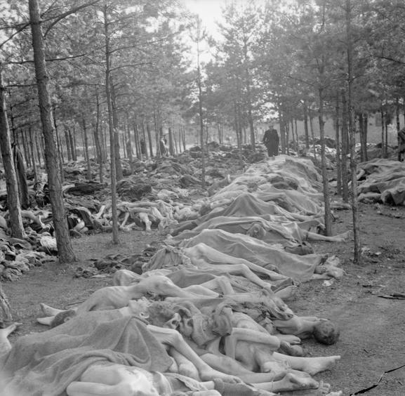 1000+ Bilder zu Holocaust Tragedy auf Pinterest ...