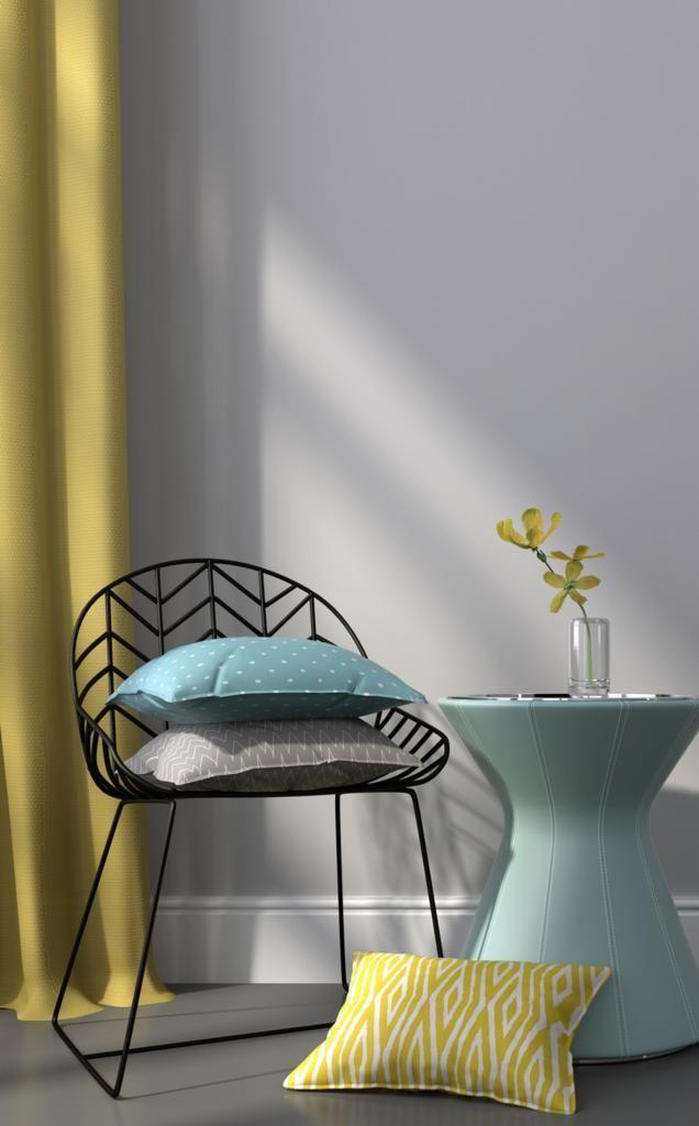 20 best Idées Salon images on Pinterest Living room ideas, Color