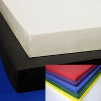 See Our Selection of Cross Linked Polyethylene
