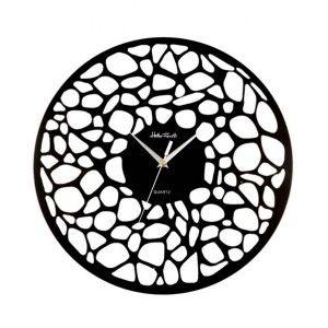 Reloj de Pared Troquelado - Natural Smell