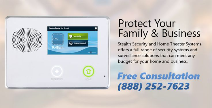 Home alarm systems Chicago - Stealth Security & home Theatre system is providing home alarm systems in Chicago. If you want 24/7, continuous monitoring for your home because having a monitored security system can be quite expensive for you as the central monitoring station watches over the home places all the time. Please visit: http://www.docstoc.com/docs/172862825/Importance%20of%20the%20Home%20Alarm%20Systems