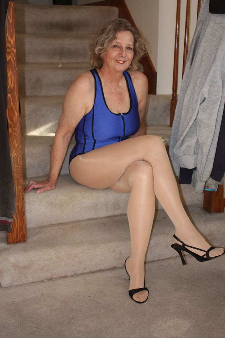 Grannies In Pantyhose Pics intended for 9 best matures in pantyhose images on pinterest | tights, thighs