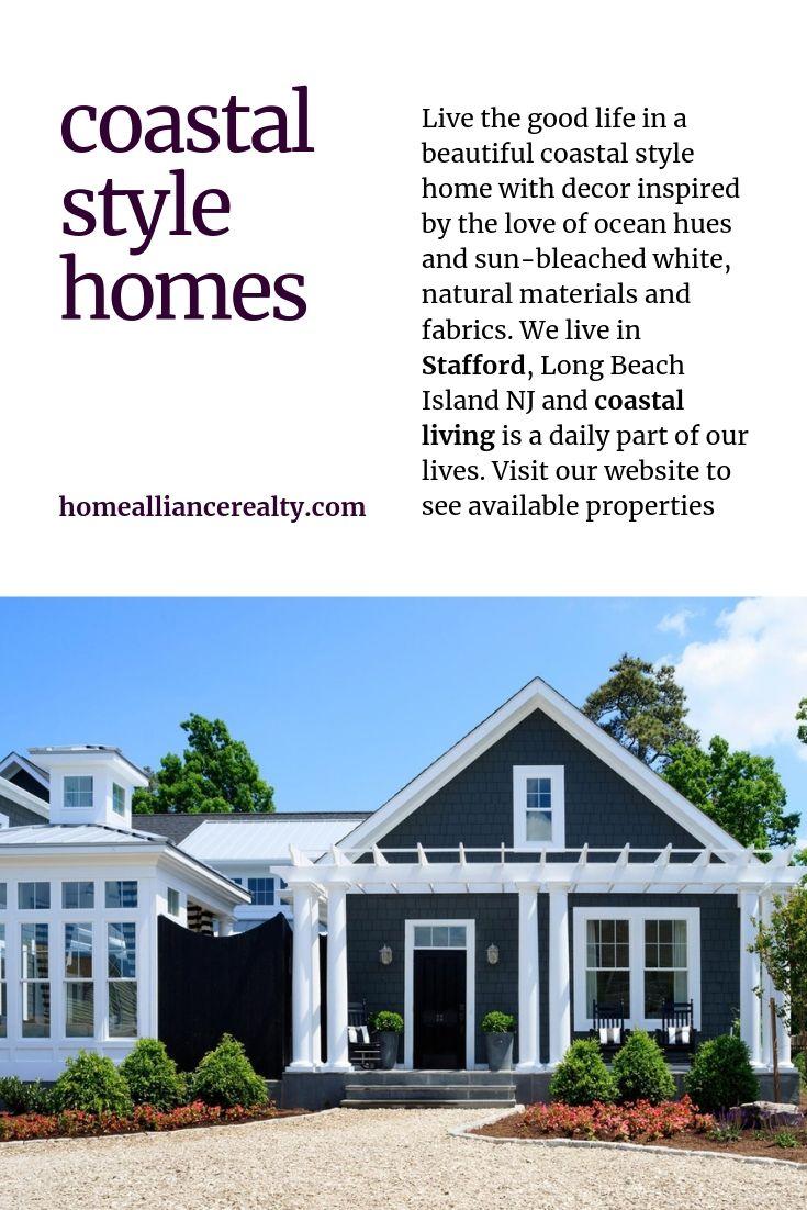 Wondrous Find Coastal Properties For Sale In Stafford Manahawkin Interior Design Ideas Tzicisoteloinfo