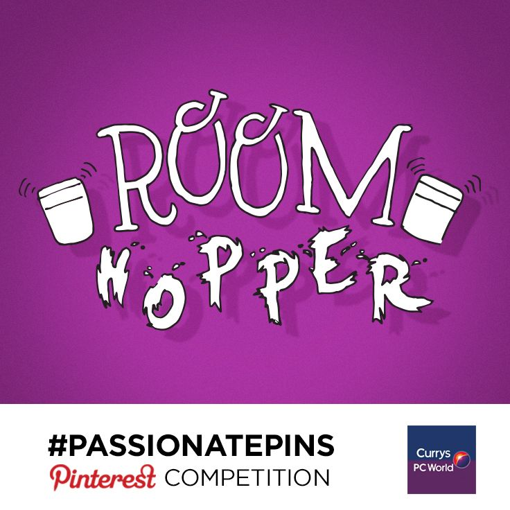 Room Hopper PIN TO WIN!  Whether they're cooking up a storm in the kitchen or relaxing in the tub, the Room Hopper knows how to set the mood. #PassionatePins #Sonos #Samsung #WirelessSpeaker #Win