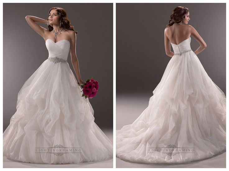 Criss-cross Ruched Sweetheart Ball Gown Wedding Dresses  #wedding #dresses #dress #lightindream #lightindreaming #wed #clothing   #gown #weddingdresses #dressesonline #dressonline #bride  http://www.ckdress.com/crisscross-ruched-sweetheart-ball-gown-wedding-  dresses-p-160.html