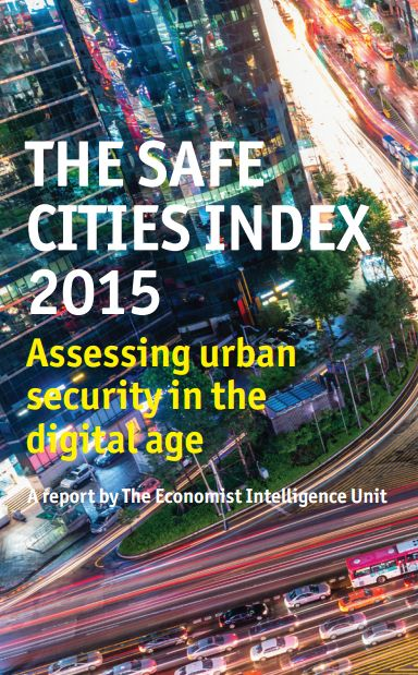 10 Safest Cities to Live in 2015 http://www.miratelinc.com/blog/10-safest-cities-to-live-in-2015/