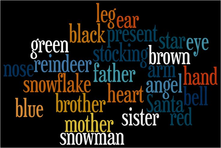 Wordle-black