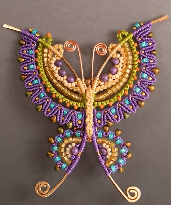 17 Best Images About Jewellery And Beads On Pinterest