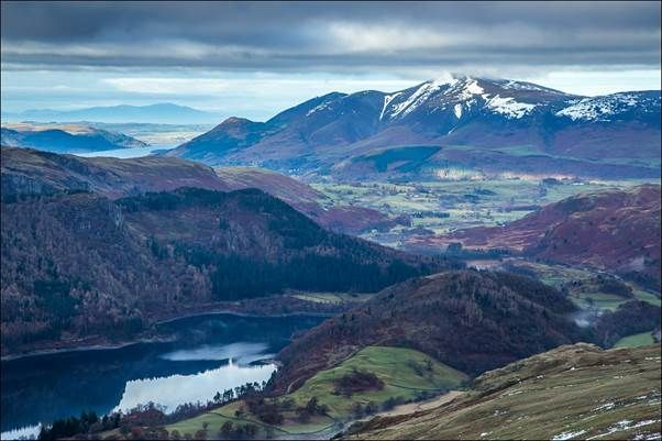TV star concerned for Thirlmere zip wire plans https://www.cumbriacrack.com/wp-content/uploads/2017/12/Hevlevellyn-and-Thirlmere-Lake-District-National-Park.-Photo-credit-Andrew-Locking.jpg Actress, and President of Campaign for National Parks, Caroline Quentin has joined the opposition to the proposals for multiple zip wires across Thirlmere    https://www.cumbriacrack.com/2017/12/20/tv-star-concerned-thirlmere-zip-wire-plans/