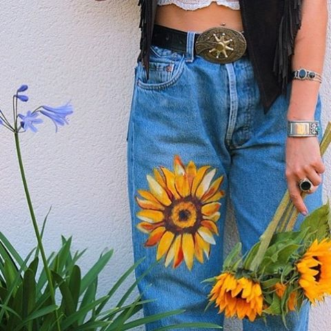 1000+ images about flower child on Pinterest | Book series Instagram and Boho