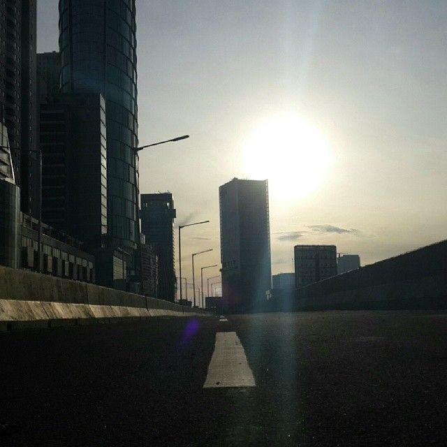 Jakarta, Indonesia in Jakarta, Jakarta