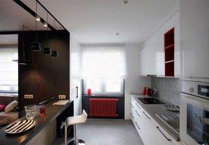 24-cozinha-vermelha-e-preta-moderna