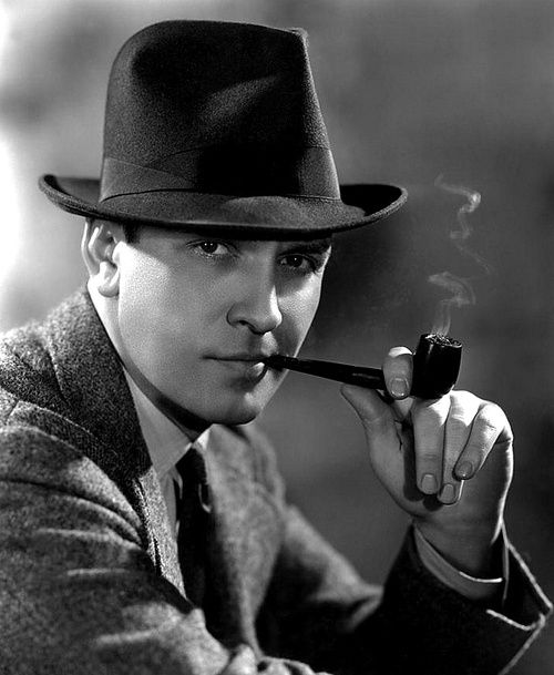 Fredric March (born Ernest Frederick McIntyre Bickel; August 31, 1897 – April 14, 1975) was an American stage and film actor. He won the Academy Award for Best Actor in 1932 for Dr. Jekyll and Mr. Hyde and in 1946 for The Best Years of Our Lives. March is the only actor to win both the Academy Award and the Tony Award for acting twice. http://en.wikipedia.org/wiki/Fredric_March
