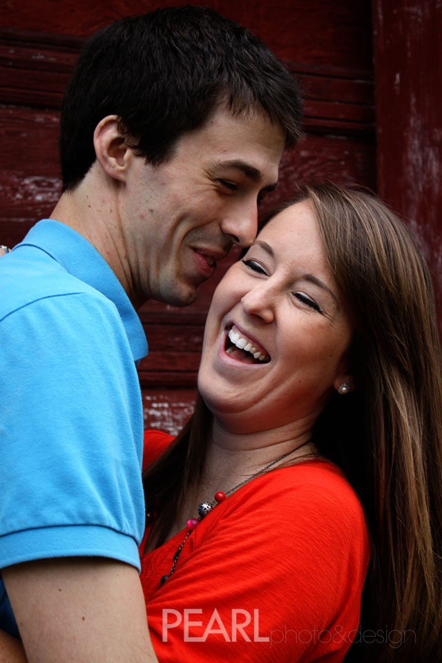 pearl photo design #engagement photos# love: Engagement Photos, Pearls Photo, Photo Design