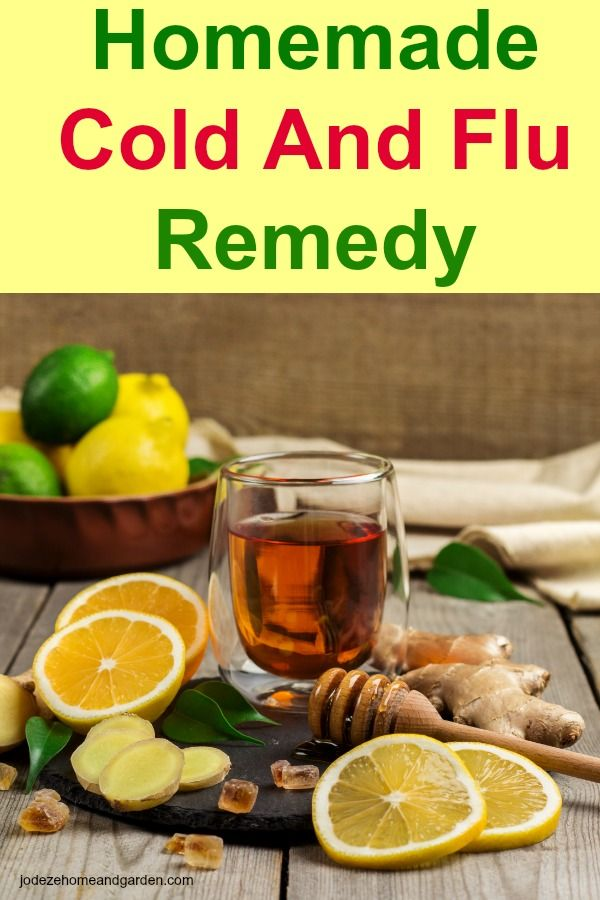 Pin On Flu Cough Bronchitis Cure