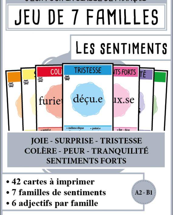 mondolinguo-7familles-sentiments