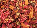 Potpourri Gifts - Bulk & Wholesale Potpourri for Sale | The Herb Lady